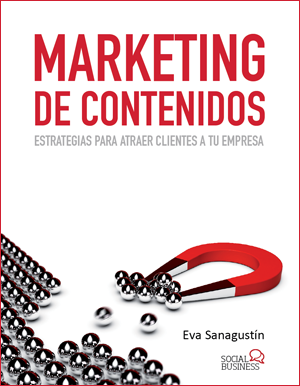 que es marketing digital pdf