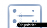 hub-autodiagnostico